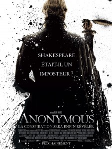Anonymous : bande annonce