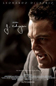 J.Edgar de Clint Eastwood