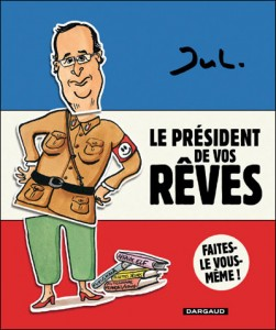 le-president-de-vos-reves-jul