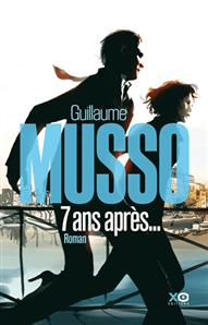 7-ans-apres-guillaume-musso
