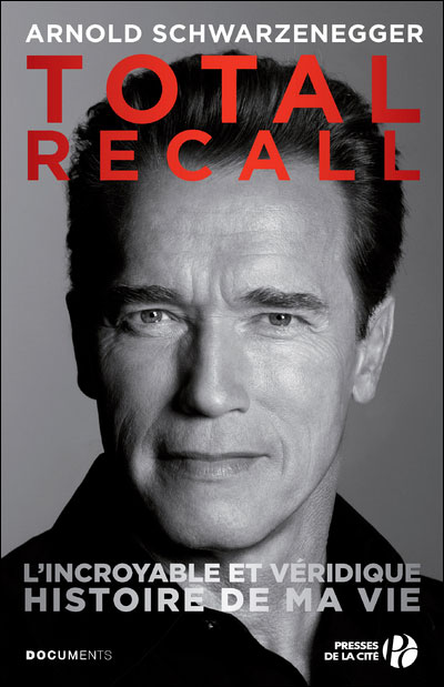 steroid recall 2012